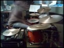 Efficient Drum Setup and Practice - by John Parker