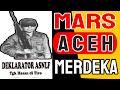 Mars Atjèh Meurdéhka