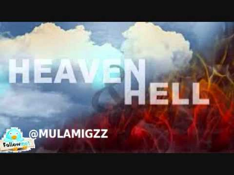 RIP JAY B ! ( Heaven or Hell [ MULAMIX ] ) By @MULAMIGZZ