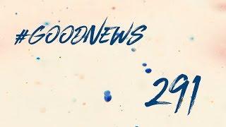 Słucham Pana | Goodnews #291 | 10 stycznia 2018