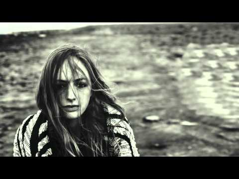 Choir of Young Believers - Hollow Talk - Lulu Rouge Remix - YouTube