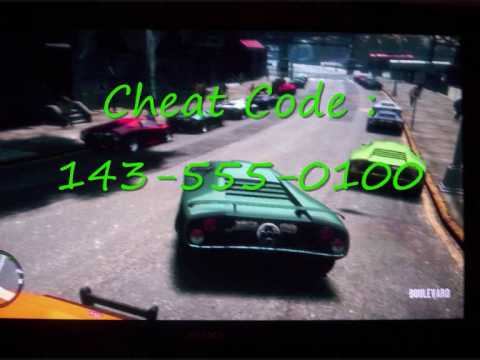 gta cheat codes with Watch on Gta 5 Cheats Ps3 Lamborghini furthermore Ps3 Gta V Cheat Codes Grand Theft Auto furthermore 78109 Treasure Map V together with Garrys Mod Breaks New Records 6081 likewise 52975 Recovery Stations Los Santos.