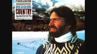 Watch Dan Fogelberg Shallow Rivers video