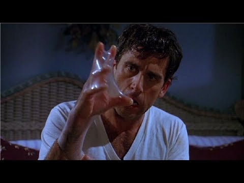 A Movie Review - The 40 Year-old Virgin video