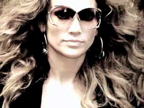 Jennifer Lopez  Nayer & Mohombi ft. Pitbull - On The Floor Suavemente(dj Mos
