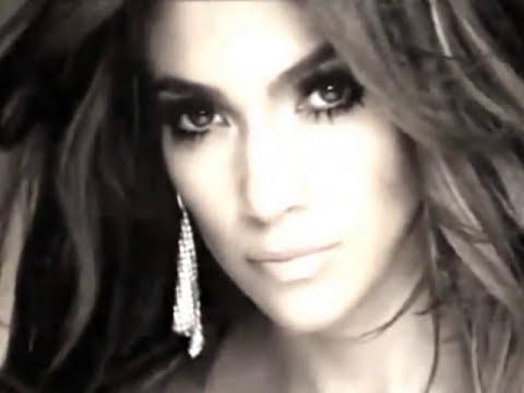 Jennifer Lopez  Nayer & Mohombi ft. Pitbull - On The Floor Suavemente(dj Moshe Barkan Remix)
