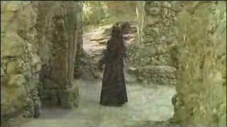 Watch Qntal Entre Moi Et Mon Amin video