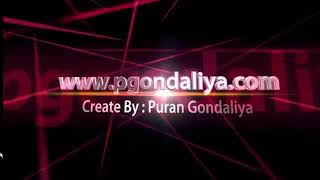 Maths Magic video.3    Age magic Tamari ummar kahi dav   Puran gondaliya