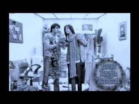 Band Baaja Baarat - Baari Barsi: with lyrics