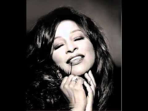 Chaka Khan - Roll Me Through The Rushes