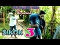 SIKOK 3 a new kokborok short film | Hojagiri Ter Special | funny | kokborok short film