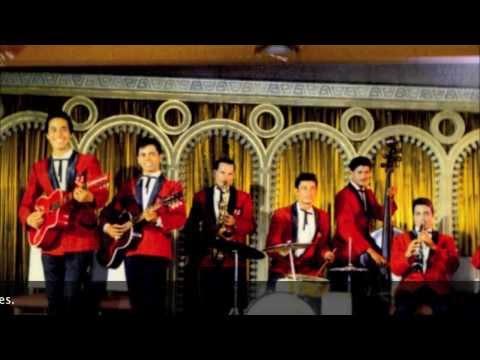 Aaja Aaja Main Hoon Pyaar Tera | Saxophone | Player | Stanley...
