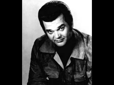 Twitty Conway - House Of The Rising Sun