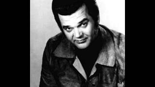 Watch Conway Twitty House Of The Rising Sun video