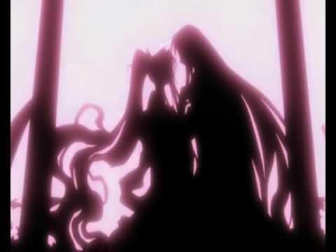Misc Cartoons - Tsubasa Chronicles - Siren Song