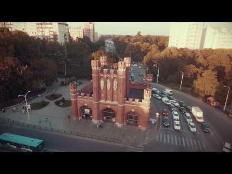 VIP Clinic Kaliningrad