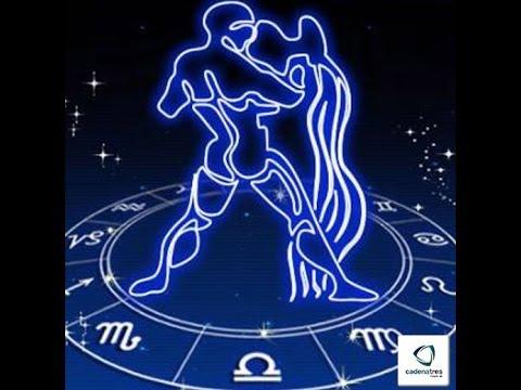 horoscopo de acuario para noviembre: