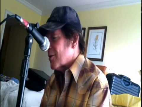 JOHN FOGERTY TALKS ABOUT COSMOS FACTORY 11.18.11