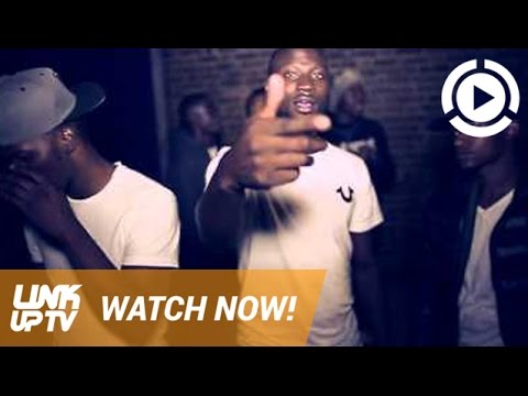 Section Boyz - #ComeAgain [Music Video] | Link Up TV