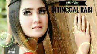 Download Nella Kharisma Lagu Sedih Di Tinggal Rabi Terbaru 2017 Mp3