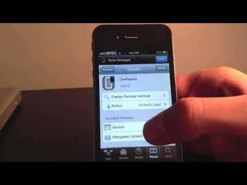 Ipod Ios 6.1.6 Ipod Ipad on Ios 6.1.2