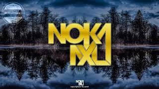 dj  Noka AxL 2017 Original Mix