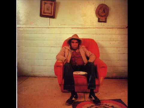 Buffalo Tom-Velvet Roof.wmv