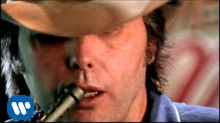 Dwight Yoakam I Want You To Want Me