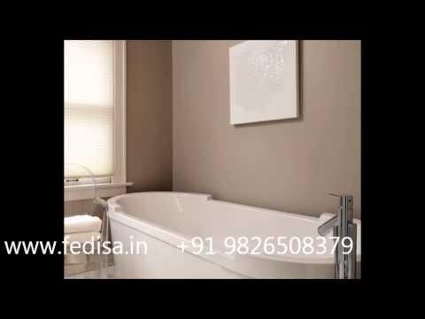 Amitabh Bachchan House Home Bongalow Residential  Apartment Aishwarya Rai Bachchan Hindi Movie Of Am video