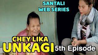download lagu New Santal Program Ii Chey Lika Unkagi Ii Episode gratis