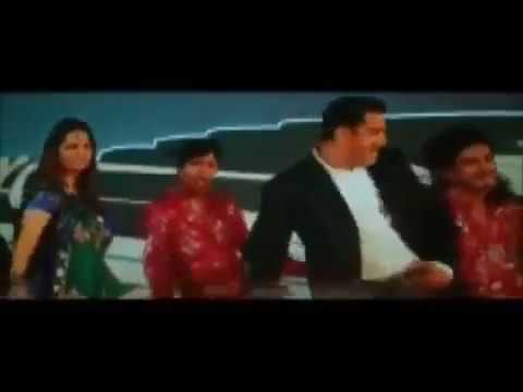 Fulori Bina Chatni Kaise Bani-hd.mp4 video