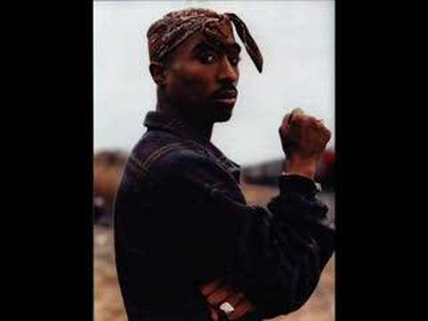 2pac only fear of death og unreleased