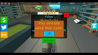 3 Codes In Roblox Poop Scooping Simulator For Free Coins