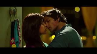 30 Sec Whatsapp Hot Status Video    Rhea Chakraborty Hot kissing Scene     Sonali Cable    