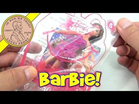 Toy Dolls - A Bunch O