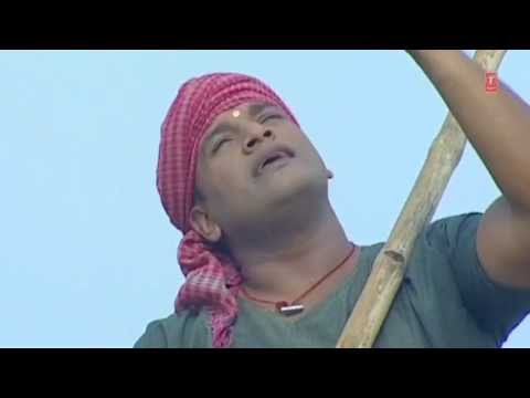 Mate Ta Jibaaku Achhi Oriya Bhajan By Narendra Kumar [full Hd Song] I Chakranayan video