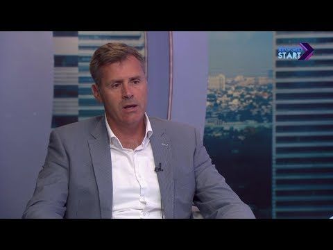 DIGI Sport, Reggeli Start - Kósz Zoltán
