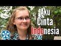 Perasaanku Tentang Pindah Dari Indonesia