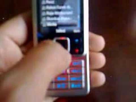 Nokia 6300 (14)