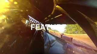 Tj Roush Motorsports Ohio Valley Speedway 6/22/19