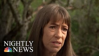 Portland Tackles Opioid Epidemic With New Solutions | NBC Nightly News
