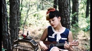 Melanie Martinez - Toxic (cestladore remix)