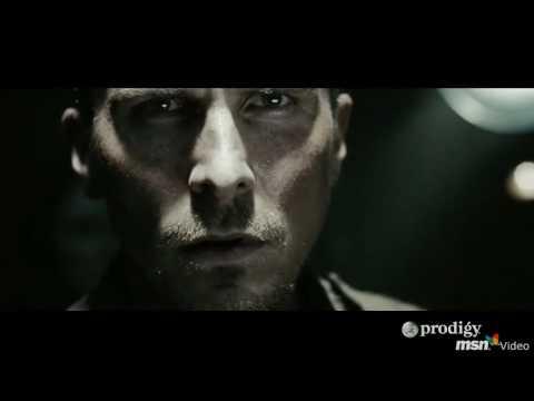 Terminator 4,la salvación