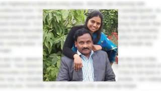 "Professor Saibaba's Letter From Jail: ""I Do Not Think I Will Survive This Winter""