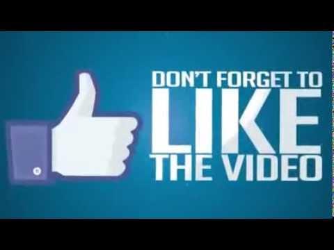 Facebook Likes Adder Liker Facebook Likes Adder