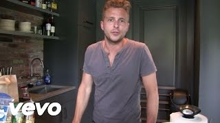 OneRepublic - In The Studio With OneRepublic 3.03 MB