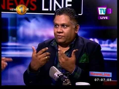 news line tv1 15th a|eng