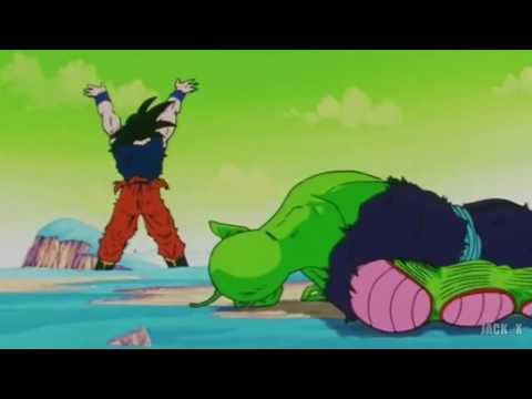 DBZ TFS Abridged AMV - Bigger than Life (BETA)