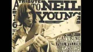Watch Neil Young Till The Morning Comes video
