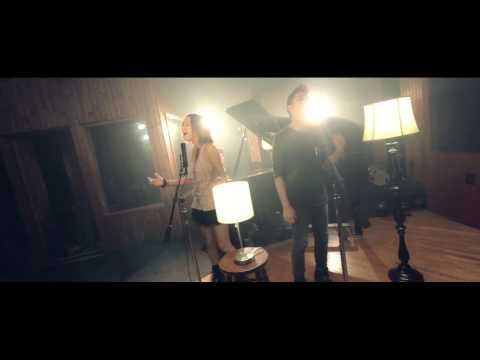 Wrecking Ball (miley Cyrus) - Sam Tsui & Kylee Cover video